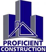 PROFICIENT CONSTRUCTION (PTY) LTD
