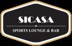 SiCasa Sports Lounge & Bar