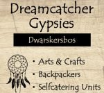 Dreamcatcher Gypsies