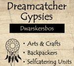 Dreamcatcher Gypsies