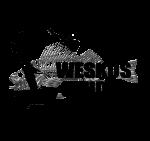 Weskus Studio