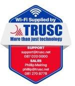 Phillip Trusc