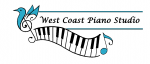 West Coast Piano Studio