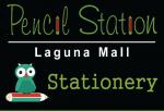 Pencil Station Langebaan