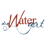Die Water Gat
