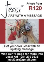Jessi Art Jewelry