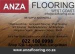 ANZA Flooring – West Coast