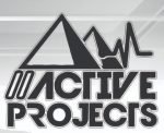 2Active Projects