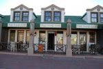 The Sandbar Pub and Kitchen Langebaan