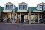 The Sandbar Pub and Kitchen Langebaan