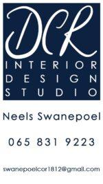 DCR Interior Design Studio
