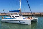 Port Owen Sailing Charters