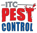ITC Pest Control