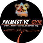 Palmactive Gym