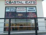 Coastal Eats