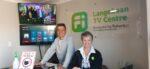 Langebaan TV Centre