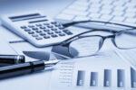 Lewis Potas Accounting