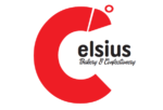 CELSIUS BAKERY AND CONFECTIONERY PTY LTD
