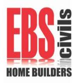 EBS Civils Home Builders