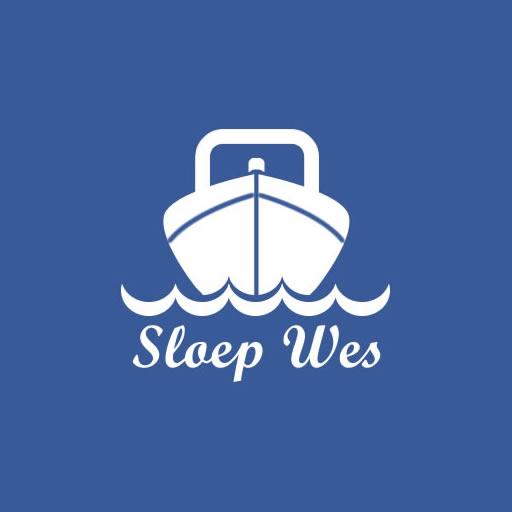 Sloep Wes